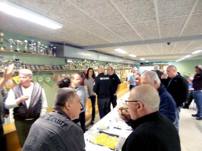 vivastreet rencontre gay rennes à Saint-Priest